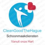 Clean Good